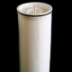 T7 Maxflow Filter Bags - Polypropylene Pleated
