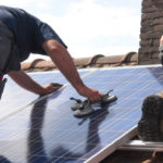 Solar now employs more people in the US than coal and natural gas