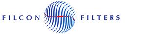 Filcon Filters