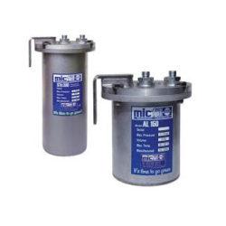 Micfil Ultrafine Filters