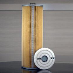Platinum 940 Series Filter Cartridges
