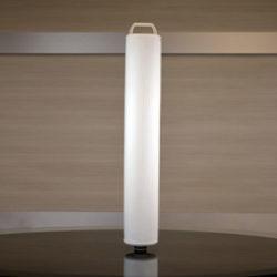 Platinum Select PSS 740 Series