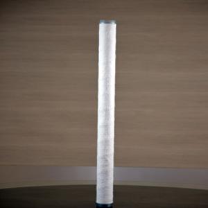 CG28 Series Liquid-Gas Coalescer
