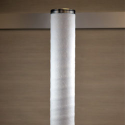 CG60 Series Liquid-Gas Coalescer