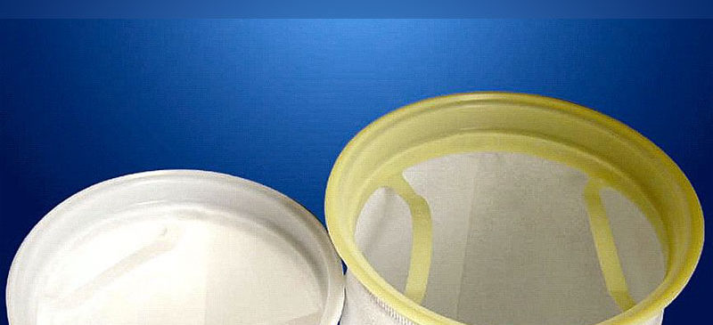 Special on Long Life Filter Bags