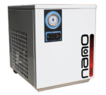 Expansion Air Dryers
