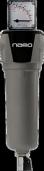 Pump Protection Air Filter