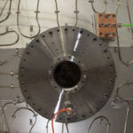First plasma in new reactor brings the UK a big step closer to fusion energy