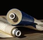 Aqua Membranes product