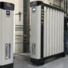 New Nano GEN2i4.0 Nitrogen Generator